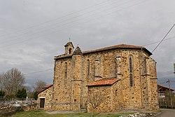 Arancou - Église.jpg