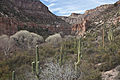 Aravaipa Canyon 2.jpg