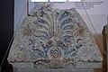 Archäologisches Museum Thessaloniki (Αρχαιολογικό Μουσείο Θεσσαλονίκης) (47779611302).jpg