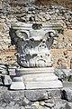 Archaeological site of Philippi BW 2017-10-05 13-15-50.jpg