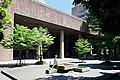 Archaic Hall Amagasaki Hyogo03n2580.jpg
