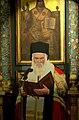 Archbishop Ieronimos of Greece.jpg