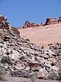 Arches NP, Utah 8-25-12 (7993190376).jpg