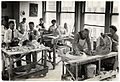 Archives of American Art - Sculpture workshop in New York sponsored by the Federal Art Project - 5305.jpg