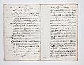Archivio Pietro Pensa - Esino, C Atti della comunità, 068.jpg