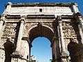 Arco de Septimio Severo Roma 02.jpg