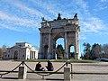 Arco della Pace-.jpg