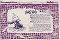 Arctic (steamship 1849) 02.jpg