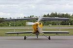 Arctic Eagles Ultimate 10-300 (OH-XSF) Turku Airshow 2015 04.JPG
