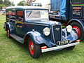 Ardingly Vintage And Classic Vehicle Show 2664661491.jpg