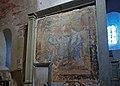 Areines (Loir-et-Cher) (15447414557).jpg