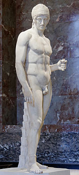 Ares Borghese Louvre Ma 866 n01.jpg