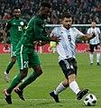Argentina-Nigeria (9).jpg