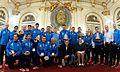Argentina Davis Cup team crop.jpg