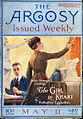 Argosy 19180511.jpg