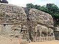 Arjuna Tapas unfinished sculpture.jpg