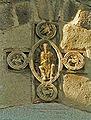 Arles-abadia-4.jpg