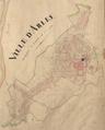 Arles el 1812.png