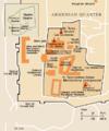 Armeniquarter.png