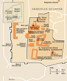 https://upload.wikimedia.org/wikipedia/commons/thumb/1/15/Armeniquarter.png/225px-Armeniquarter.png