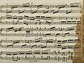 Armida - opera seria in tre atti (1824) (14598195850).jpg