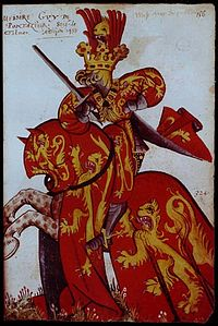 Armorial équestre Toison d'or - Guy de Pontailler.jpg