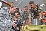 Army, Air Force team up to train Iraqi Air Force DVIDS181347.jpg