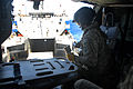 Army, Navy exercise casualty evacuation operations during RIMPAC 140710-A-YZ662-282.jpg