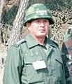 Army (ROKA) General Lee Sang-hoon 육군대장 이상훈 (DA-SC-86-08939).JPG