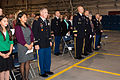 Army Chief of Staff presents Soldier's Medal 131101-A-NX535-018.jpg