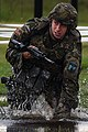 Army Guard Best Warrior Competition (35634054600).jpg