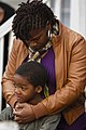 Army Reserve's 200th Military Police Command surprises Baltimore youth 121219-A-IL196-215.jpg