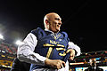 Army vs Navy game 111210-A-AO884-417.jpg