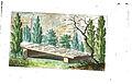 Arnaud - Recueil de tombeaux des quatre cimetières de Paris - Atrof (colored).jpg