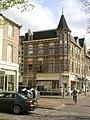 Arnhem-hommelseweg-04070010.jpg