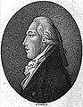 Arnold Hermann Ludwig Heeren AGE V32 1810.jpg