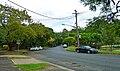 Arnold Street, Killara, New South Wales (2011-04-02).jpg