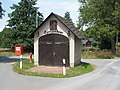 Arnoldsgrün, Spritzenhaus.jpg