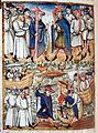 Arnoul de Flandres et Guillaume Longue-Épée.JPG