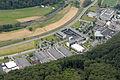 Arnsberg Altes Feld FFSN-4094.jpg