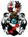Arnstedt-Wappen Hdb.png