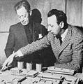 Aronson Lindkvist 1950-tal.jpg