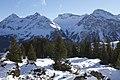 Arosa - panoramio (136).jpg