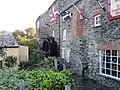 Around Boscastle, Cornwall (461179) (9458663172).jpg