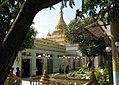 Around Mandalay 05.jpg