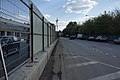 Around Moscow (30463477603).jpg