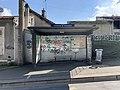 Arrêt Bus Cimetière Vincennes Rue Ruffins - Montreuil (FR93) - 2021-04-15 - 2.jpg