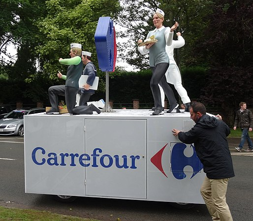 Arras - Tour de France, étape 6, 10 juillet 2014, départ (01).JPG