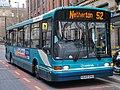 Arriva North West 7649 V649DVU (8658983282).jpg