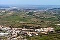 Arruda dos Vinhos - Portugal (51074396291).jpg
